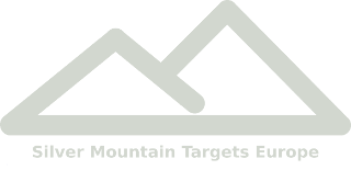 Silver Mountain Targets